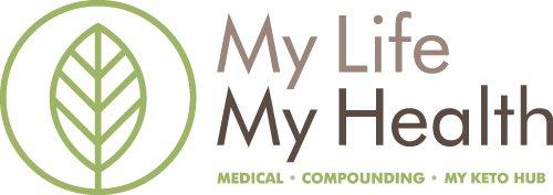 My Life My Health