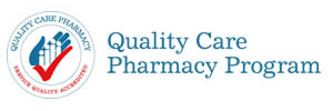 Quality Care Pharmary Program
